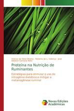 Proteína na Nutrição de Ruminantes