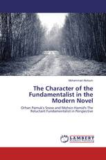 The Character of the Fundamentalist in the Modern Novel