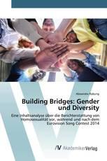 Building Bridges: Gender und Diversity