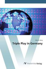 Triple Play in Germany