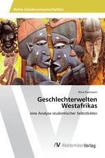Geschlechterwelten Westafrikas