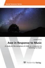 Awe in Response to Music