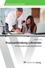 Praxisanbindung Lehrender