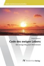 Code des ewigen Lebens