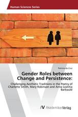 Gender Roles between Change and Persistence: