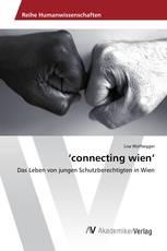 'connecting wien'