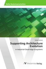 Supporting Architecture Evolution
