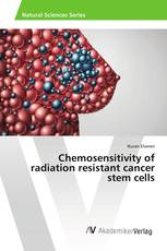 Chemosensitivity of radiation resistant cancer stem cells