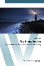 The Brand Inside
