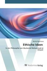 Ethische Ideen