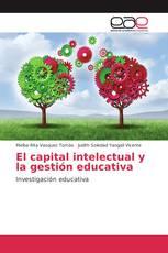 El capital intelectual y la gestión educativa