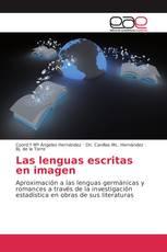 Las lenguas escritas en imagen