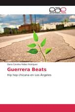 Guerrera Beats
