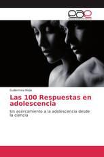 Las 100 Respuestas en adolescencia
