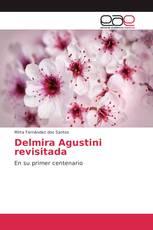 Delmira Agustini revisitada