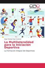 La Multilateralidad para la Iniciación Deportiva