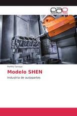 Modelo SHEN