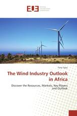The Wind Industry Outlook in Africa