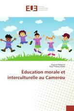 Éducation morale et interculturelle au Cameroun