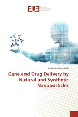 Gene and Drug Delivery by Natural and Synthetic Nanoparticles