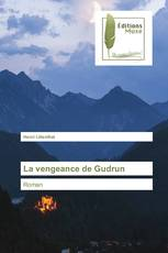 La vengeance de Gudrun