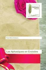 Les Aphasiques en Croisière