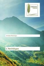 L'Archétype