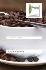Le café d'espoir