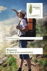 Mapanes (L'âme d'un aventurier)