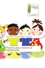 Poèmes pour enfants et adolescents