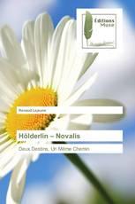 Hölderlin – Novalis
