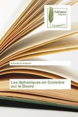Les Aphasiques en Croisière sur le Douro
