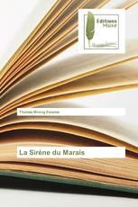 La Sirène du Marais