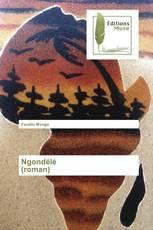 Ngondélé (roman)