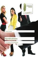 Syndicalistes
