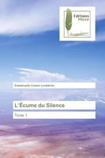 L'Écume du Silence
