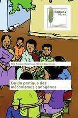 Guide pratique des mécanismes endogènes