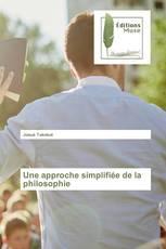 Une approche simplifiée de la philosophie