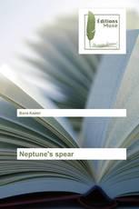 Neptune's spear