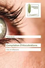 Compilation D'élucubrations