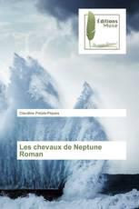 Les chevaux de Neptune Roman