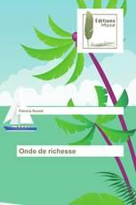 Onde de richesse
