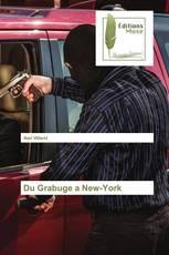 Du grabuge à New-York
