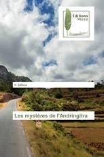 Les mystères de l'Andringitra