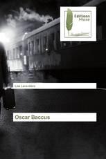 Oscar Baccus