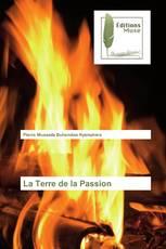 La Terre de la Passion