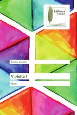 Violette I