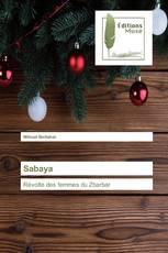 Sabaya