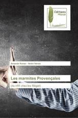 Les marmites Provençales