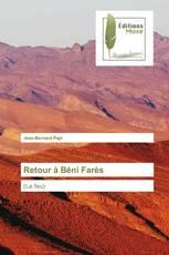 Retour à Béni Farès